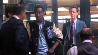 Beverly Hills Cop II Trailer Image
