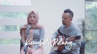 Download lagu Kembali Pulang Kangen Ipank Yuniar Ft Sivia Mavda Mp3