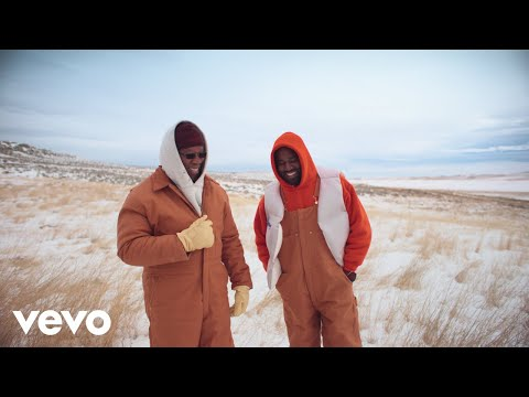 Download Kanye West - Follow God Mp4 HD Video and MP3