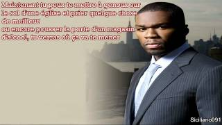 50 Cent (ft. Dr. Dre & Alicia Keys) - New Day TRADUCTION FR
