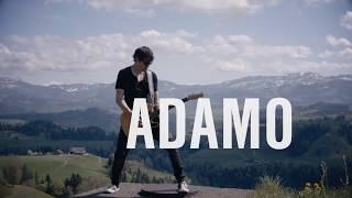 ADAMO - Monika