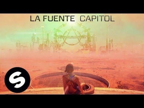 La Fuente - Capitol