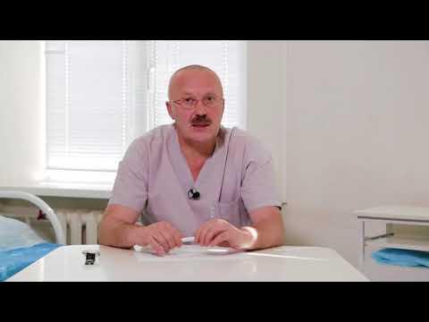 020. Как распознать тромбоз вен?