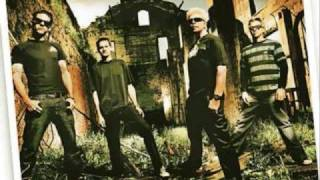 The Offspring - Smash It Up