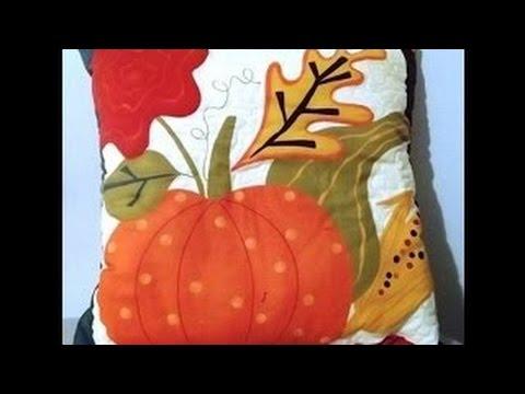 Ideen Für Die Dekoration Kissen Auf Halloween
