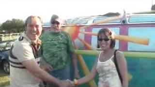 Jimmy Buffett SummerzCool With Reefer Jim Mayer