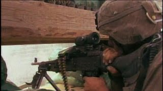 Korengal: Bonded to Deadly Afghan Valley/Capturing the War That Many Forgot