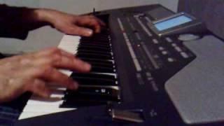 تحميل اغاني Chanson de Cheb Redouane - Rani Medrour men Galbi MP3
