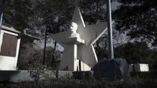 preview picture of video 'Urban Exploration - Campismo Popular Las Terrazas (Matanzas, Cuba)'