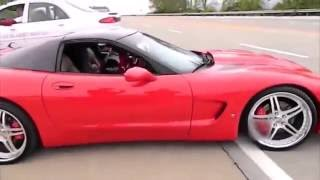 Best Embarrassing Burnout Fails Compilation Watch out for that Mustang
