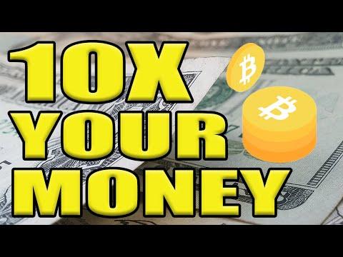 Hogyan lehet most bitcoinot keresni