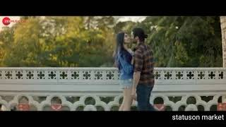 Akhiyaan Milavanga Arijit Singh What S App Status Ringtone Vidyut