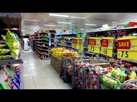 Dvejetainis opciono prekybos vaizdo įrašas