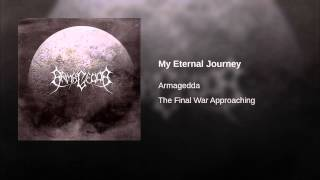 My Eternal Journey