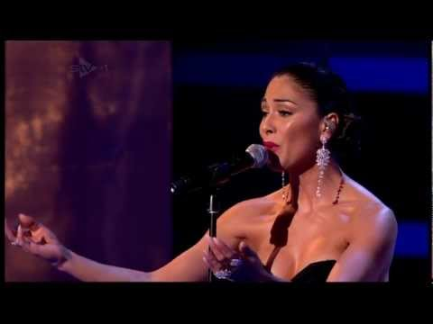 [VIDEO] Nicole Scherzi... Nicole Scherzinger Songs From Evita