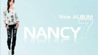 نانسي عجرم 2011 كل ماتدي كل ما تاخذ