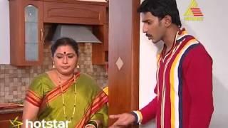 Madhubala serial in hindi episode 50 / Scooby doo mystery