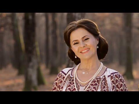Diabet Elena Malysheva
