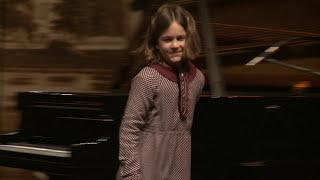 NEUES ZEUG beim C. Bechstein Klavierwettbewerb