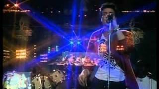 Live Aid 1985 Duran Duran Save A Prayer