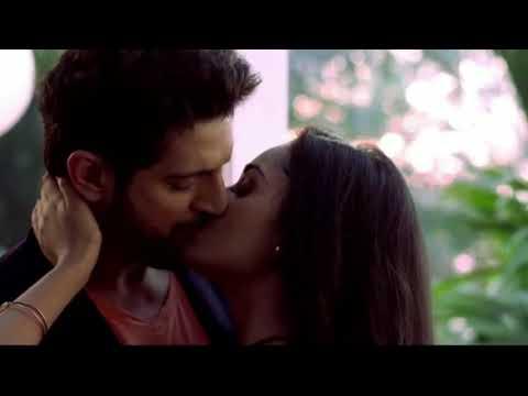 top-4-adult-web-series-indian-hd-spotlight-dev-dd-twisted-maaya