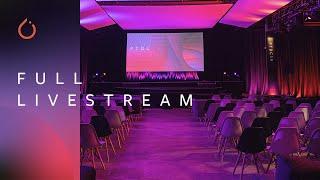 PyTorch Developer Conference 2019 | Full Livestream
