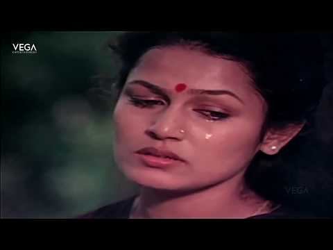 Kavithal Paasum Alaigal Movie | Kaatrum Poovum Video Song | Vega Tamil Movies