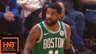 Boston Celtics Vs LA Clippers 1st Half Highlights | March 11, 2018-19 NBA Season