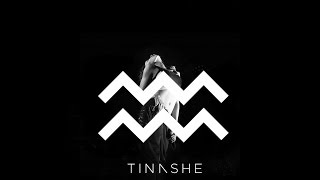 Tinashe - Bet (feat. Devonté Hynes) [Lyrics On Screen]