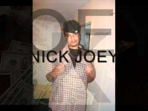 MONEY&POWER FT. BLACk-N-MILD NICK JOEY & DMONEY.wmv