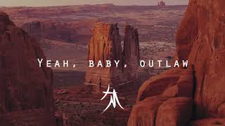 Elle King   Baby Outlaw (LYRICS)
