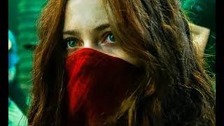 Хроники хищных городов - Русский трейлер №3 (2018)