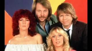 ABBA - Dance (while the music still goes on) (con subtítulos en inglés / español)