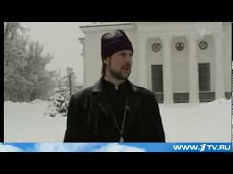 Композиторы православной церкви