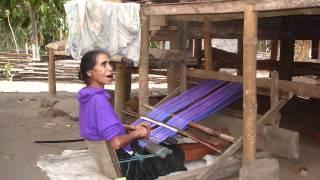 preview picture of video 'Fietsvakantie Bali, Lombok, Sumbawa, Flores'