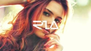 Rihanna - Diamonds (Dj Fat Maxx Radio Tropical Remix)