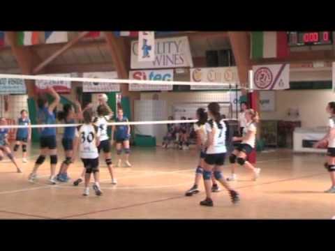 Preview video filmato finale di stagione 2010 - 2011