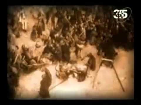 06.12 - День великого князя Александра Невского