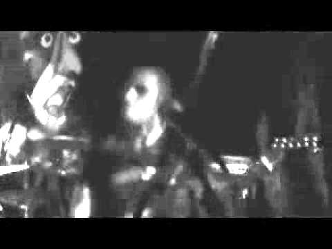 Outro of (Well Maybe) Live at The Dust Bowl