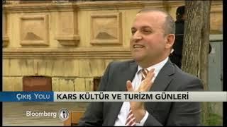 Sami Altınkaya 'Çıkış Yolu' Hüseyin Öztürk Günay Özdemir Murtaza Karaçanta   12 Haziran 2014