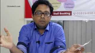 What Is E-commerce? Where To Start ? (Bangla)