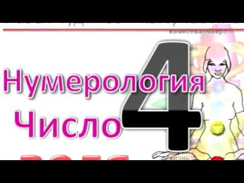 Гороскоп на 22 августа рак женщина