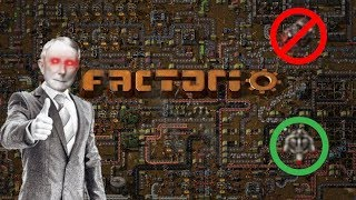 What Is Factorio? How I Learned to Stop Using Trains and Love the Bots