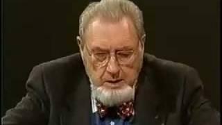 Dr. C. Everett Koop on HIV/AIDS
