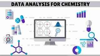 Data Analysis for Chemistry | Analytical Chemistry