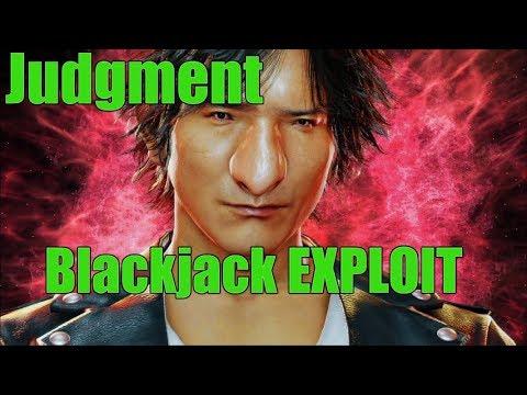 mp4 Money Judgment, download Money Judgment video klip Money Judgment