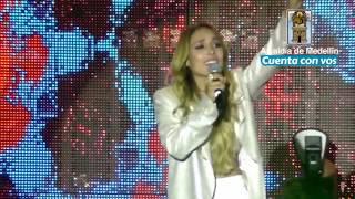 Luisa Fernanda W - Mi Regalo  [ Más Sueños, Menos Balas]