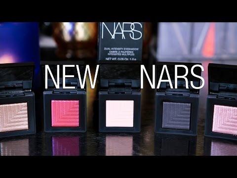 Single Eyeshadow by NARS #3