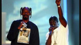 Akon feat Snoop Dogg and T.I - GoGo Dancer Video 2009