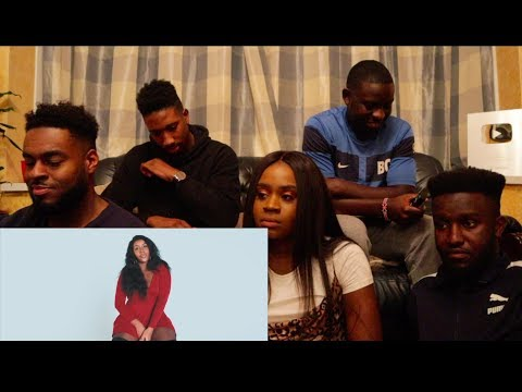🇰🇪🇺🇸Mumbi X Objektives - SENSES ( REACTION VIDEO ) ||  #UbuSpotlight 🇰🇪🇺🇸 || @OfficialMumbi